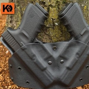 K Rounds Holsters is on on www.Gun.Rodeo!