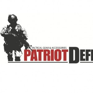 Patriot Defense is on on www.Gun.Rodeo!