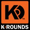 Giveaways from K Rounds Holsters on www.Gun.Rodeo