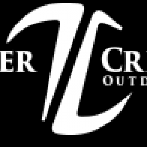 Timber Creek Outdoors is on on www.Gun.Rodeo!