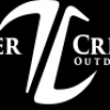 Giveaways from Timber Creek Outdoors on www.Gun.Rodeo