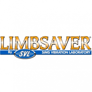Limbsaver is on on www.Gun.Rodeo!