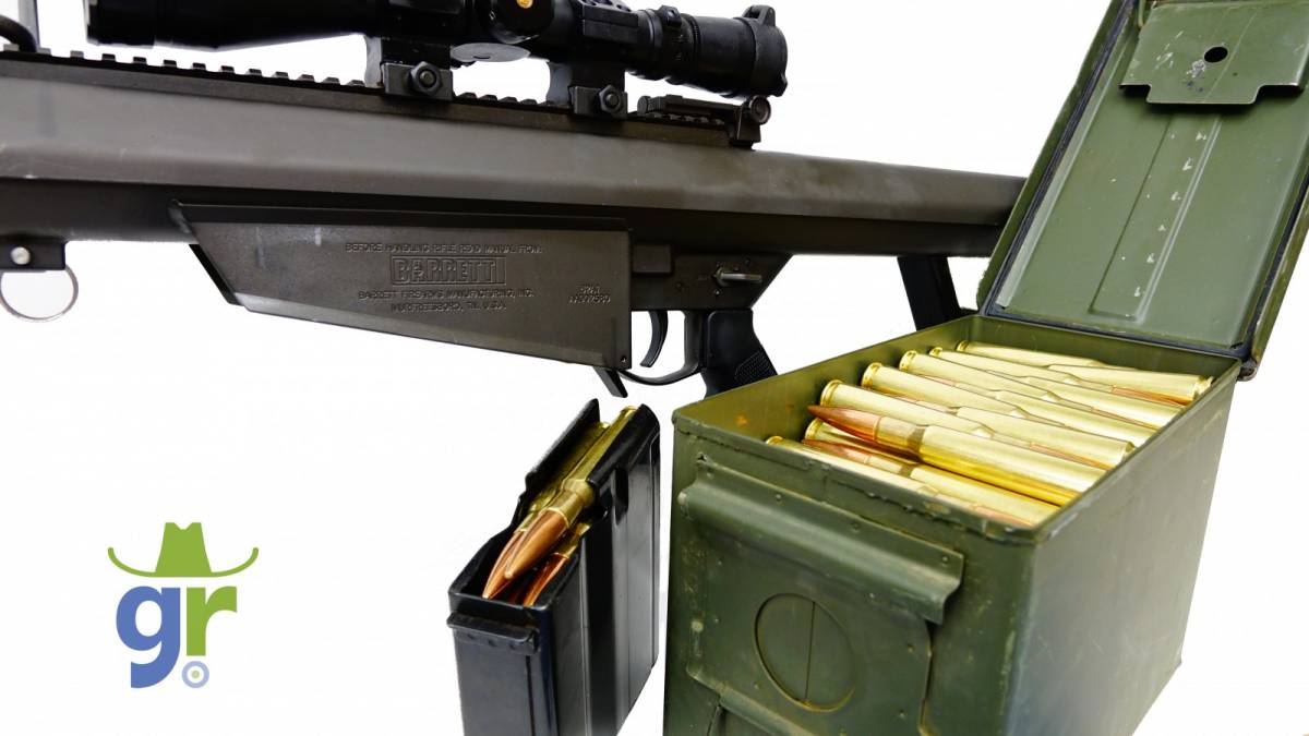 Bmg 50 Cal Handgun Ammo – Wonderful Image Gallery