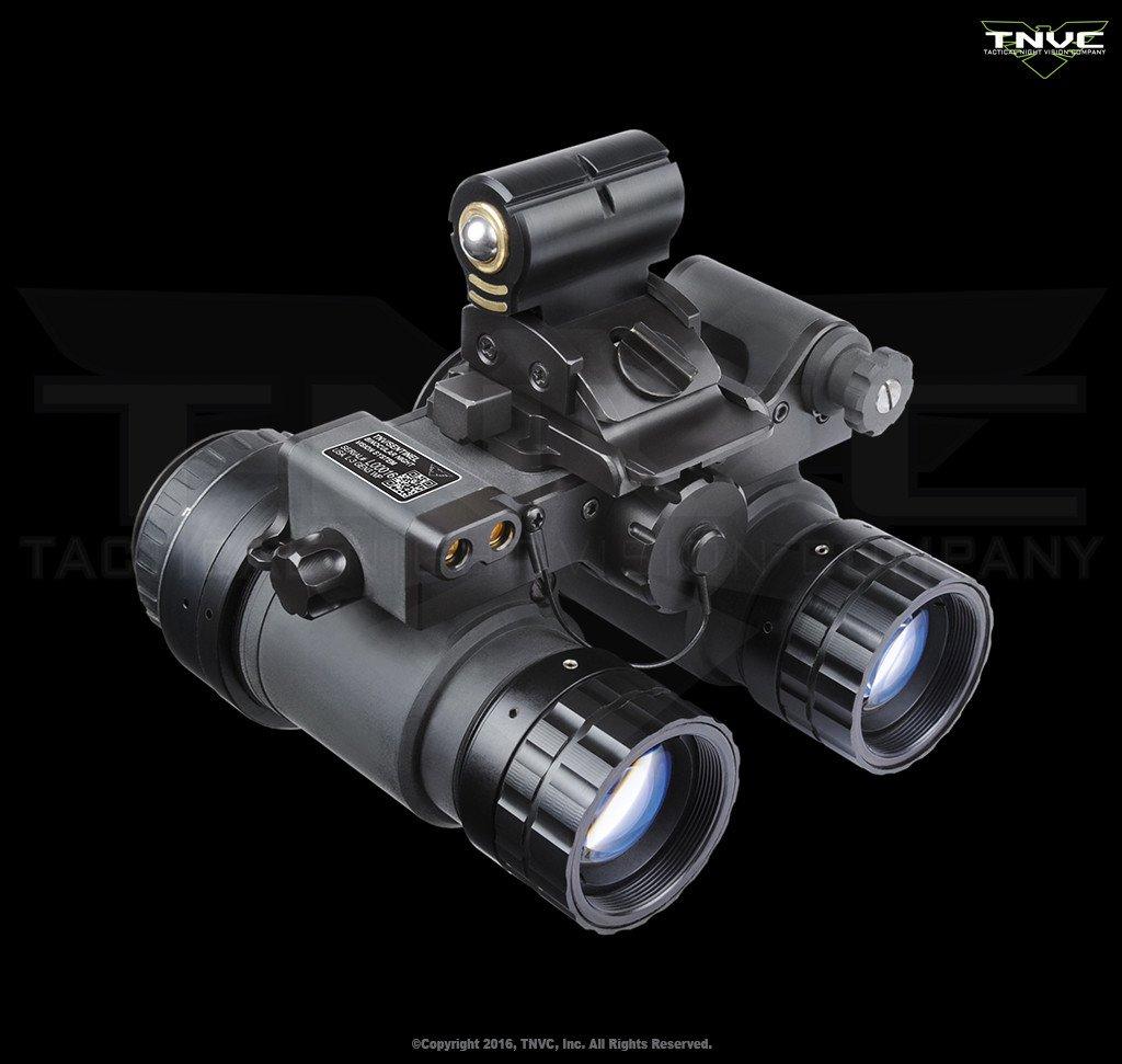 Night Vision Products - Global Avionics