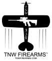 Giveaways from TNW Firearms on www.Gun.Rodeo
