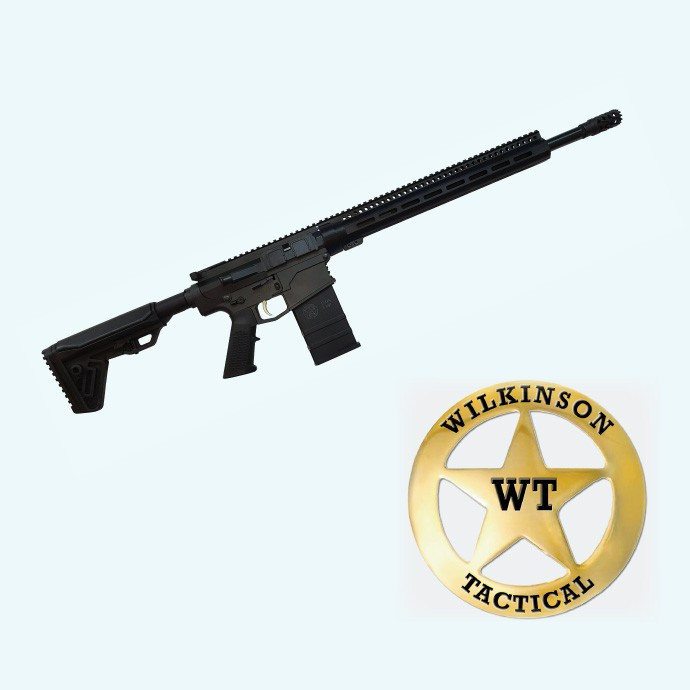 3a579e4789 GUN.RODEO :: The Online Home of the Second Amendment