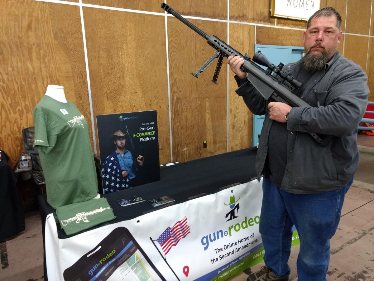 Obama Can/'t Ban These Guns Hoodie USA 2nd Amendment AK PRO Anti Rights GT-06